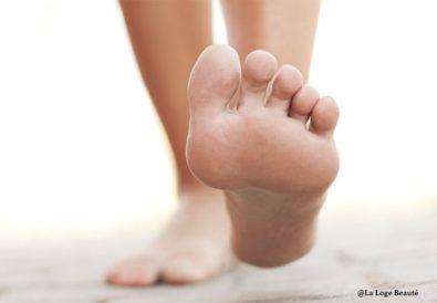 Comment soigner un ongle incarné ?
