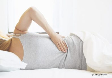 Comment soulager le mal de dos ?