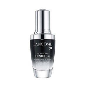 Sérum Advanced Génifique ventes privées Lancôme
