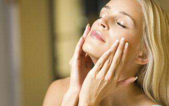 A la découverte des cosmétiques sans gluten