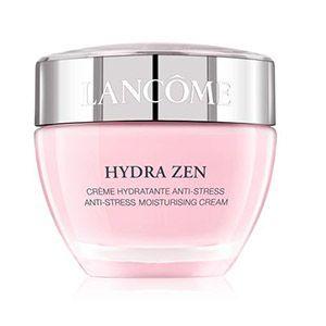 Crème de jour hydra zen ventes privées Lancôme