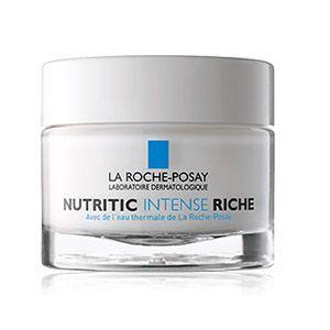 Crème Nutrific intense de LA ROCHE-POSAY