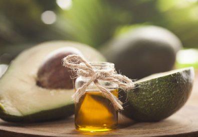 les vertus de l'huile végétale d'avocat