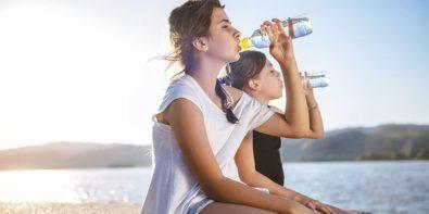 quelle eau boire au quotidien ?