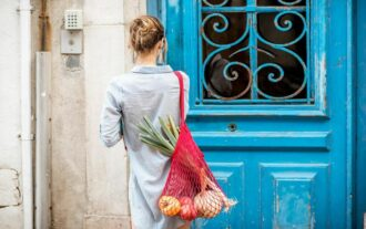 Les aliments riches en fibres : pourquoi sont-ils bons pour notre corps ?
