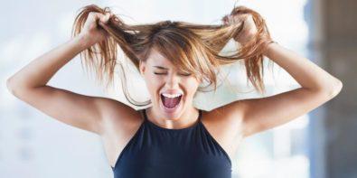 Top 4 des trucs et astuces anti chute de cheveux