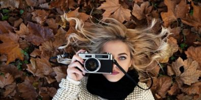 perte de cheveux en automne