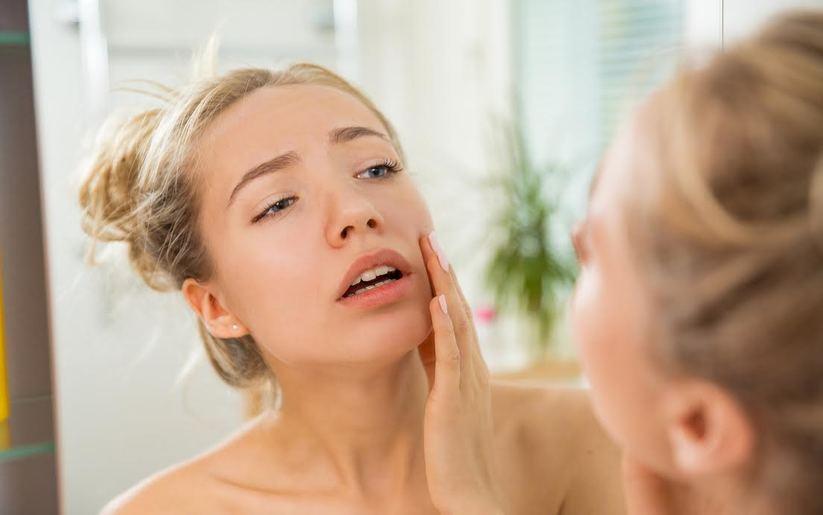 Couperose : quels sont les traitements à faire?