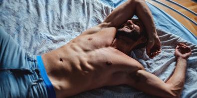 Épilation du torse pour les hommes : comment s'y prendre ?
