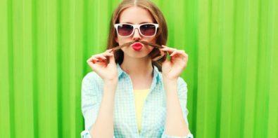 épilation moustache : comment faire?