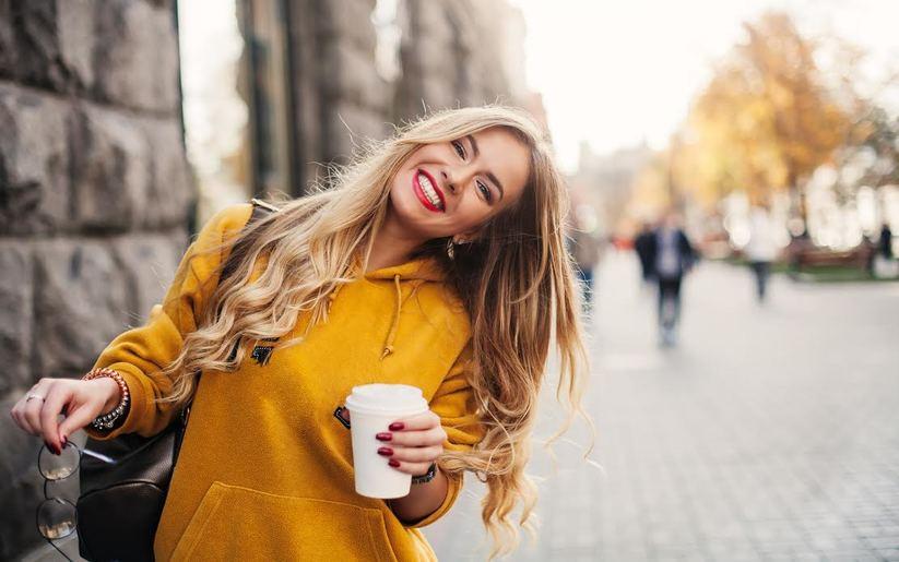 Extensions de cheveux : quelle méthode choisir ?