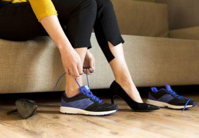 La marche rapide pour maigrir : bonne ou mauvaise idée ?