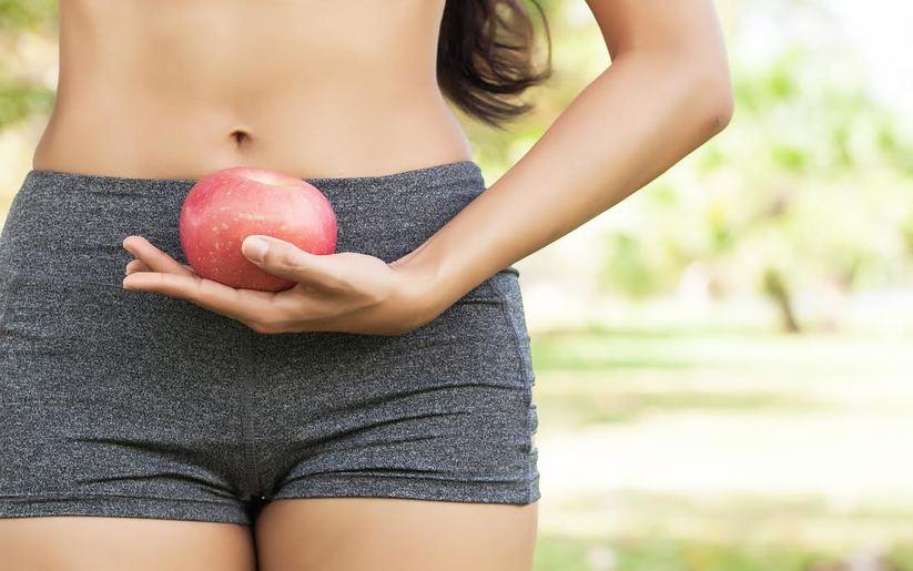 Peau des fruits : faut-il la manger ?