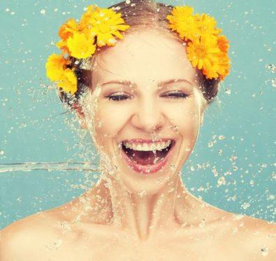 Quand se doucher : le matin ou le soir ?