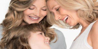 Rivadouce : la beauté simple et accessible pour toute la famille