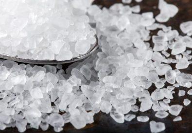À la découverte des bienfaits du chlorure de magnésium