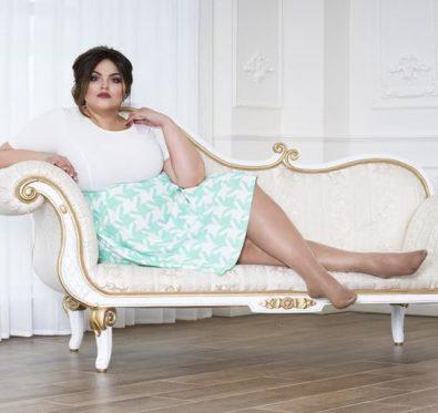 Quelles sont les conséquences de l'obésité sur notre corps ?