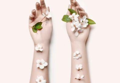 Eau de fleur d'oranger : un remède, pour tout type de peau