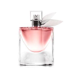 La vie est belle, eau de parfum Lancôme