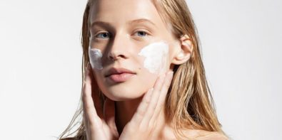 Sèche ou déshydratée : comment connaître mon type de peau ?