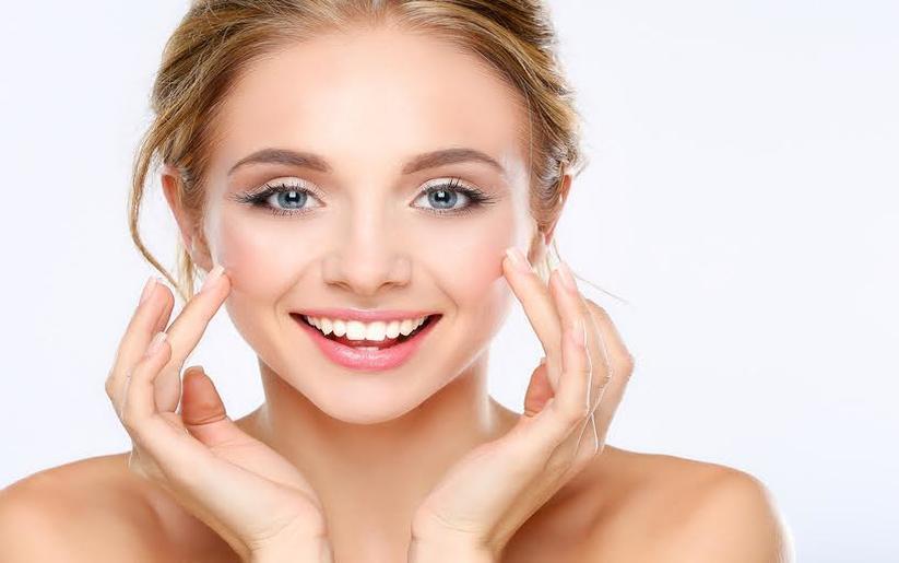 Pourquoi opter pour le make-up en stick ?