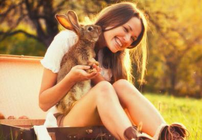 Cruelty free : tout connaître sur cette appellation répandue en cosmétique