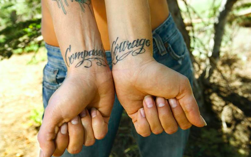 Tatouage poignet : 10 belles idées féminines pour sublimer votre poignet