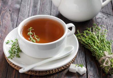 Thym : connaissez-vous les 5 bienfaits de cet aromate ?