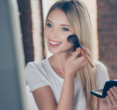 Le blush : pourquoi est-il si indispensable ?