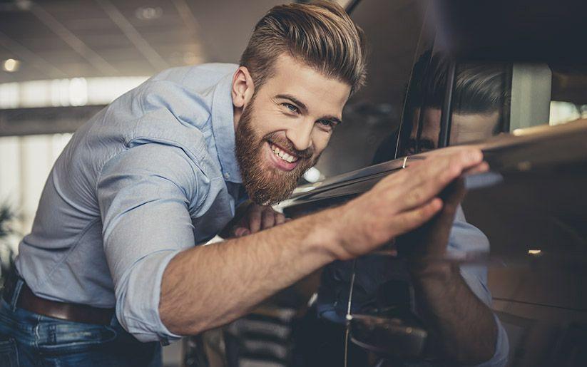 faire pousser sa barbe conseils et astuces la loge beaut. Black Bedroom Furniture Sets. Home Design Ideas