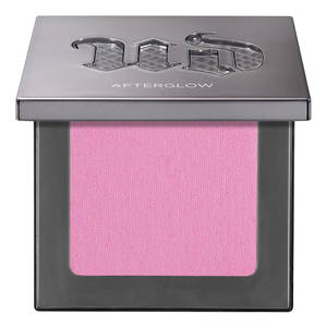 Blush Afterglow Tenue 8 heures, URBAN DECAY