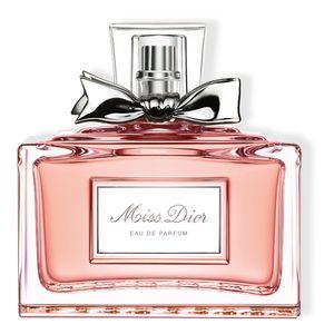 Parfum Miss Dior, DIOR