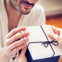 Top 8 des parfums à offrir à un homme pour Noël