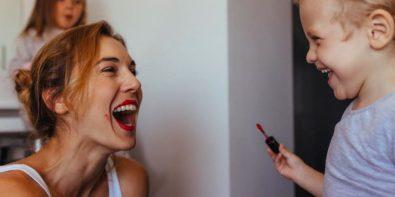 Quel rouge à lèvres adopter en fonction de mon âge ?