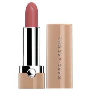 New Nudes, rouge à lèvres couleur translucide, MARC JACOBS BEAUTY