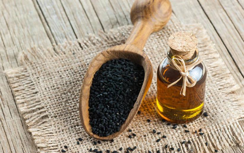 L'huile de nigelle et ses multiples bienfaits