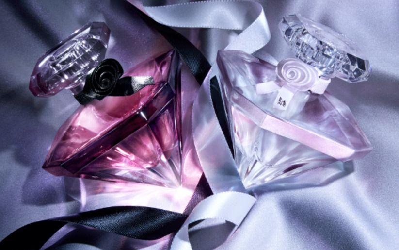 Lancôme Saint-Valentin : une offre sur tous les parfums !