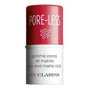 Pore-Less - Gomme pore et matité, MY CLARINS