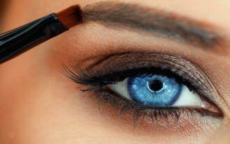 Le tatouage des sourcils: top ou flop ?