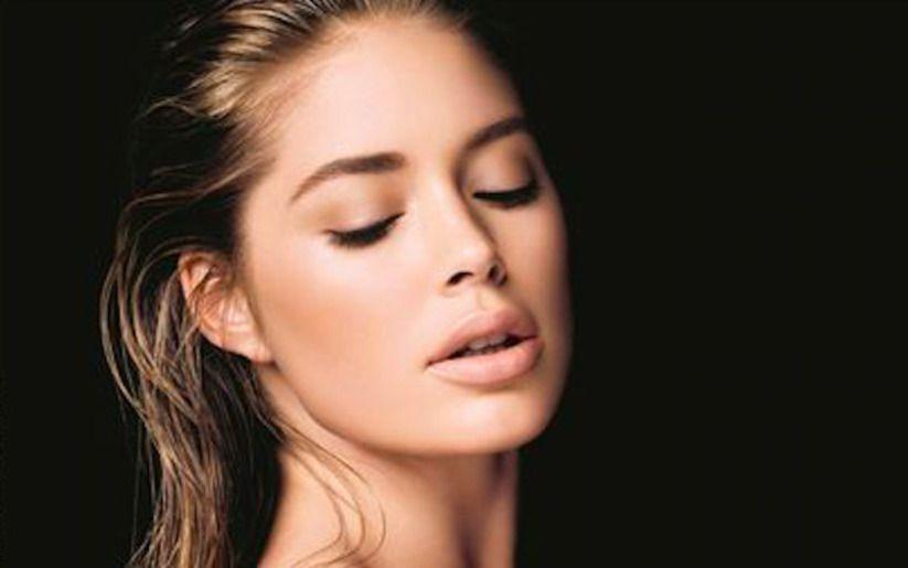 Yoga skin: La nouvelle tendance make up