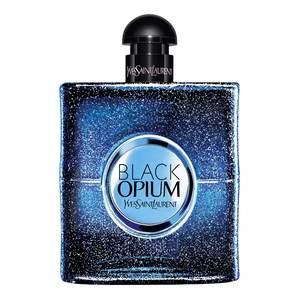 Parfum Black Opium, YVES SAINT-LAURENT