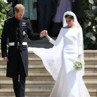 Famille royale : connaissez-vous les règles du protocole britannique ?