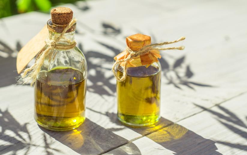 Huile de Calophylle : un miracle pour notre peau