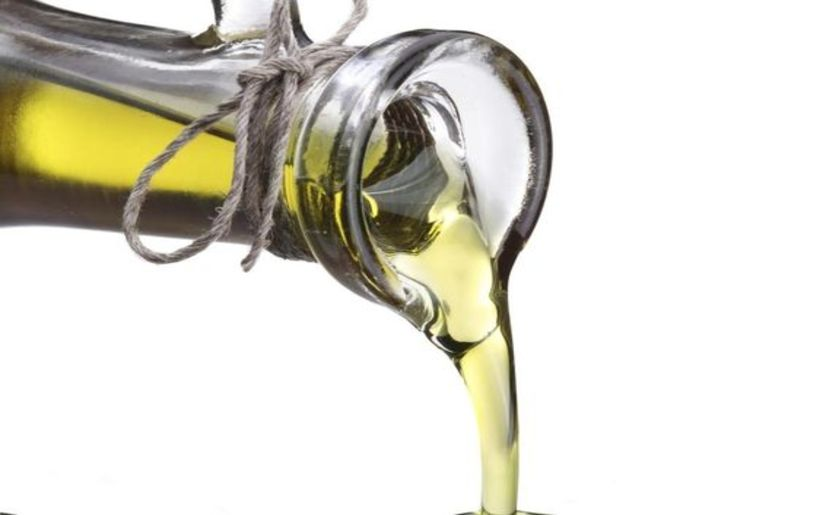 L'huile de cameline : un concentré de bienfaits pour notre corps