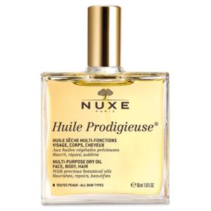 Huile Prodigieuse Spray, NUXE