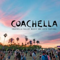 Coachella 2019, les festival à ne pas louper