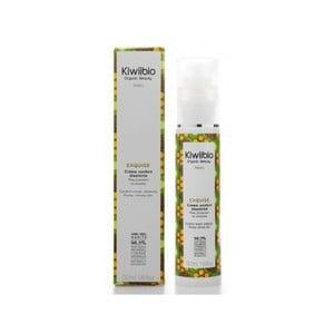 crème hydratant kiwi