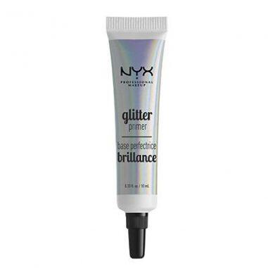 Glitter Primer Nyx