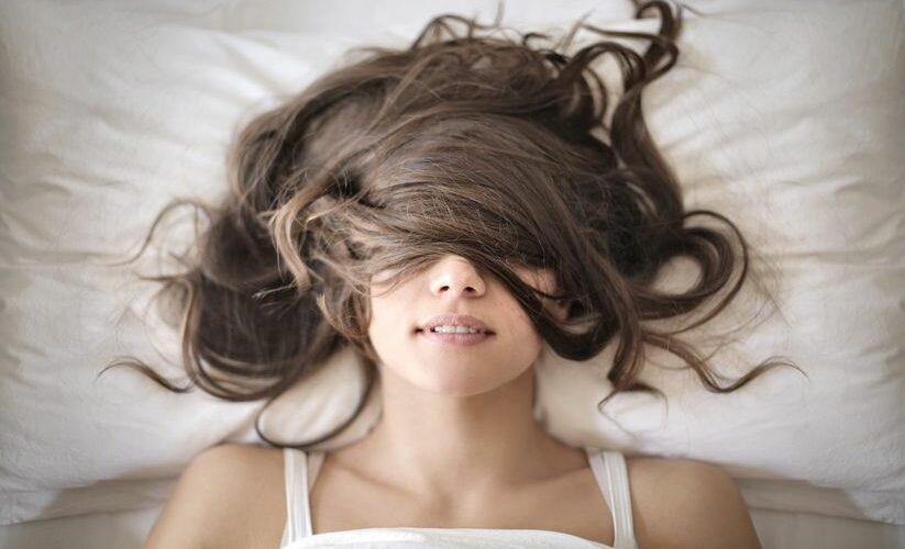 Le manque de sommeil : quelles conséquences ?