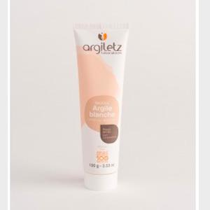 Argile blanche, ARGILETZ